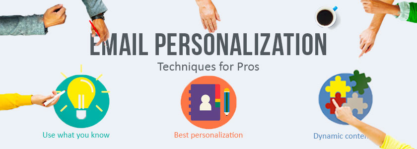 ongage-email-personalization840300