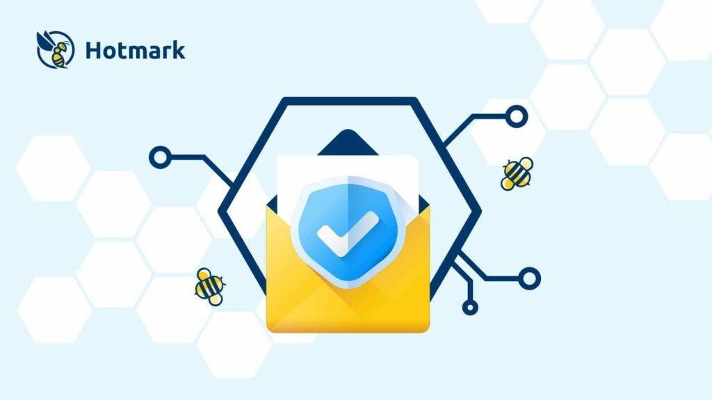 The first step for email list protection is identifying breach points
