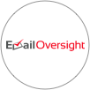 Our friends from EmailOversight