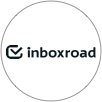 Our friends from Inboxroad