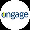 Team Ongage