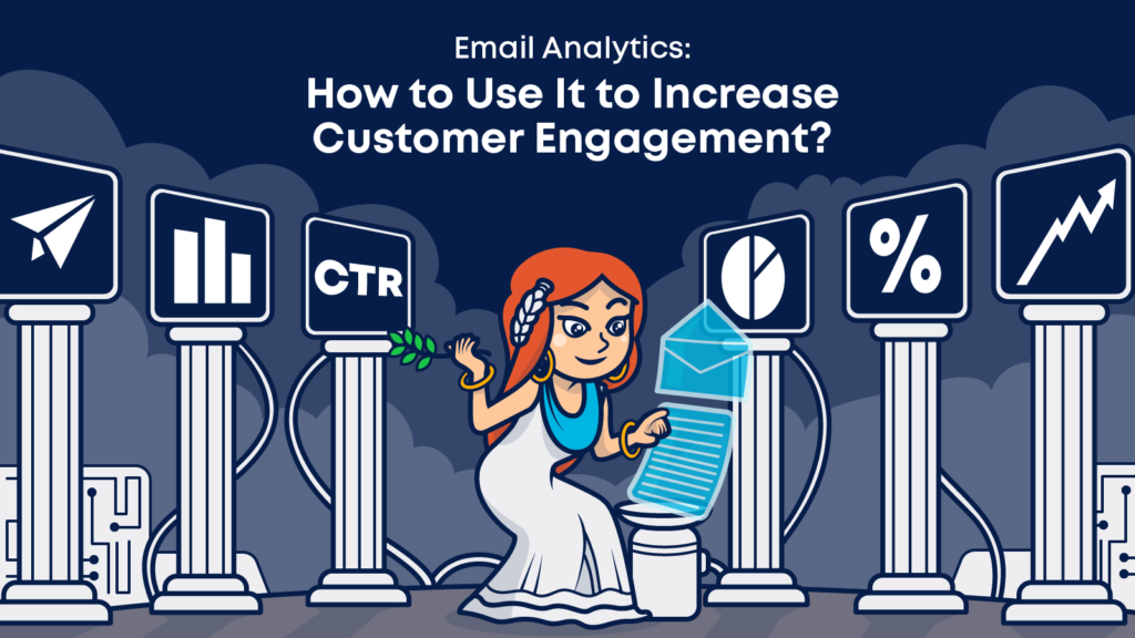 How email analytics can drive engagement