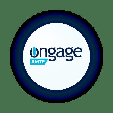 ongage_logo