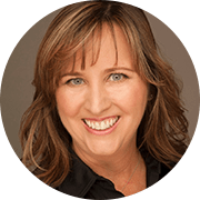 Email marketing expert Jeanne Jennings weights on Apple's MPP policy