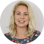 Email marketing expert Jenna Tiffany weights on Apple's MPP policy