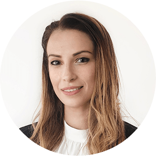 Email marketing expert Melissa Pekel weights on Apple's MPP policy
