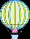 hot-air-baloon-min